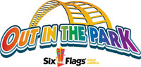 Out-in-the-Park-Logo200