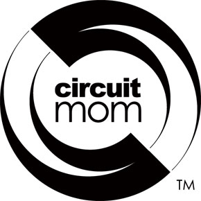 Circui-mom-logo