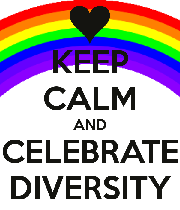 keep-calm-and-celebrate-diversity