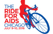 tpan-ride-for-aids-180
