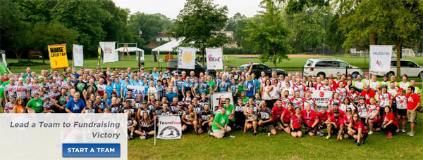 tpan-ride-for-aids-chicago