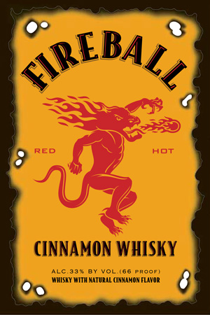 Fireball-750ml-Label-300ad